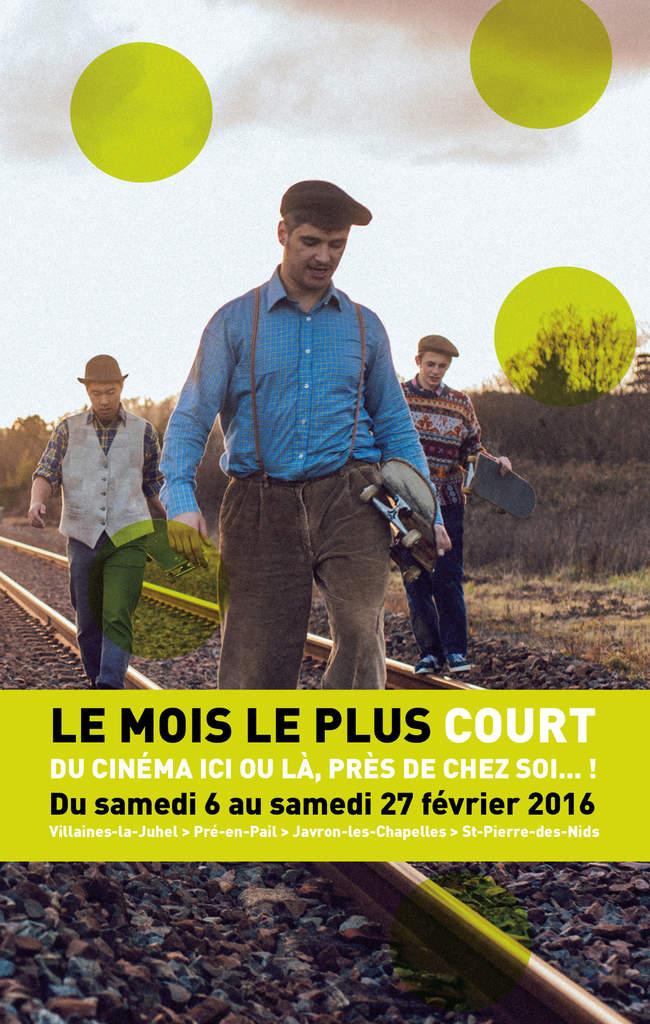 lemoislepluscourt