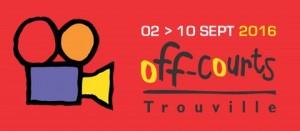 festival-du-court-metrage-de-trouville-off-courts